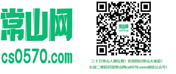 分享logo11.png